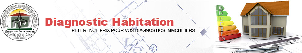 diagnostic immobilier Poitiers